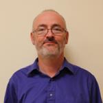 board-members-200px_0002_dr-richard-wilson